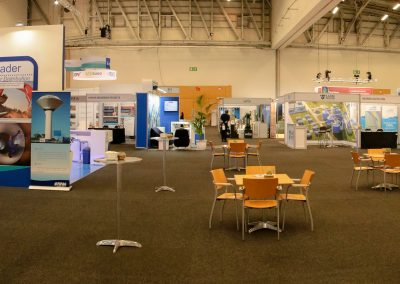 Exhibition_stands-166-X3